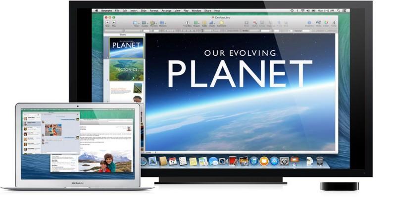 mavericks-airplay-displays-800x600
