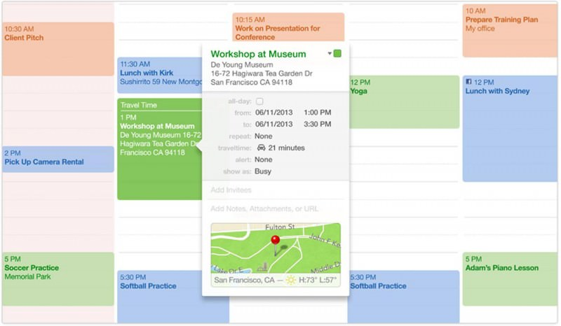 mavericks-calendar-inspector-display-800x600