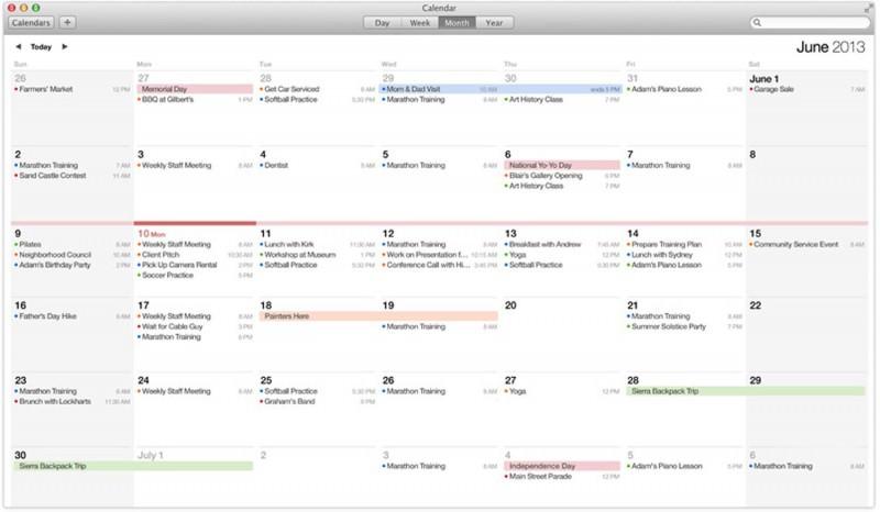 mavericks-calendar-month-display-800x600
