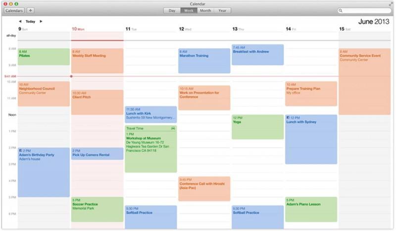 mavericks-calendar-week-display-800x600