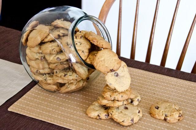 Mozilla pourrait avoir résolu son problème de cookie