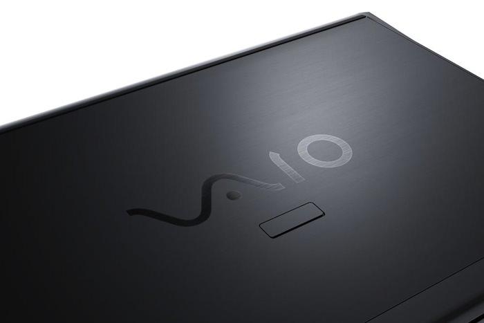 Sony a également une ligne Vaio Pro, des ultrabooks considérés comme les plus léger au monde