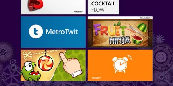 On devrait en savoir un peu plus sur Windows 8.1 lors de la Build 2013