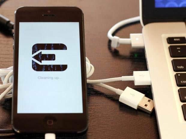 Utilisateurs iOS méfiez-vous ! Votre chargeur peut être utilisé pour charger des logiciels malveillants