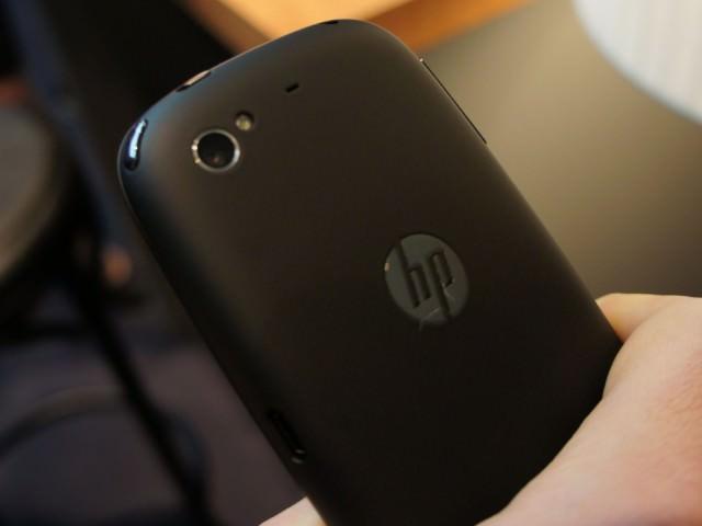 HP veut offrir une expérience unique en son smartphone sous Android