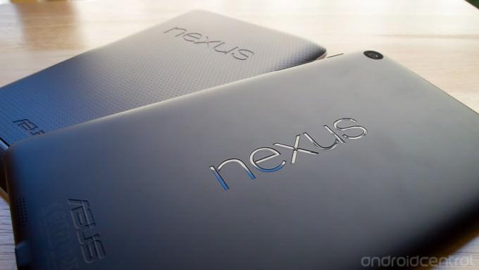 La puissance secrète de Android 4.3 : il empêche l'appareil de ramer au fil du temps