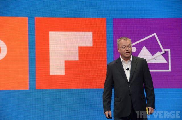 Path, Vine, Flipboard et Hipstamatic arrivent sur Windows Phone 8, mais toujours aucun signe d'Instagram