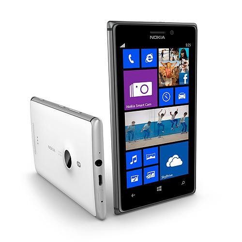 Pourquoi Nokia doit mettre fin à son mariage avec Microsoft pour un Lumia Google Edition ?