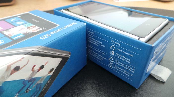 Test du Nokia Lumia 925, est-ce vraiment le 'chef-d'œuvre' de Nokia ?