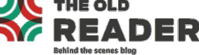 The Old Reader sauvé par un mystérieux backer, des améliorations sont promises