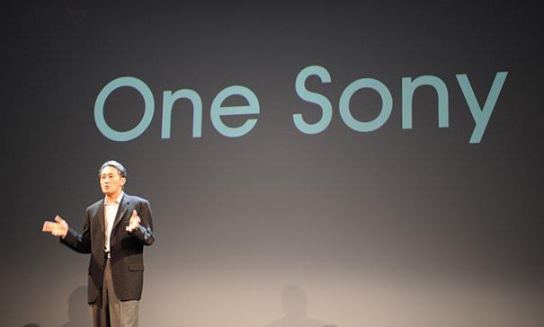 Tour d'horizon des rumeurs entourant le Sony i1 (Honami), le 'photophone' de Sony