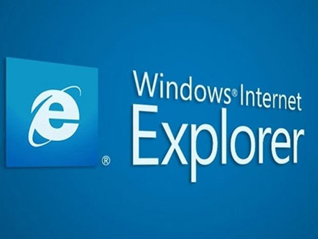 Voici les grands changements dans Internet Explorer 11