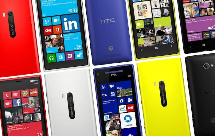 Windows Phone n'est pas Android : pourquoi Google peut ignorer son OS, et pas Microsoft ?