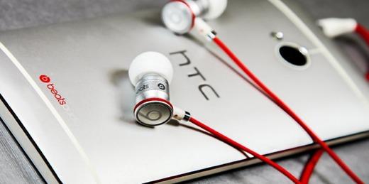 Dr. Dre voudrait résilier son partenariat avec HTC