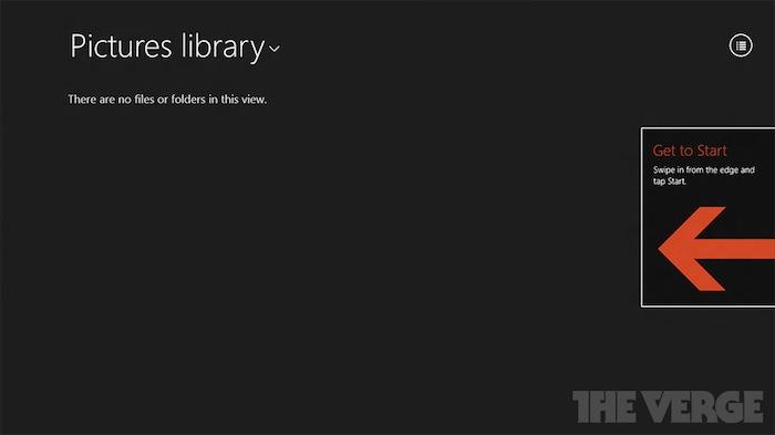Une interface de plus en plus unifiée avec Windows Phone