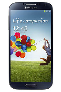 LG G2 vs Galaxy S4 vs iPhone 5 : les spécifications