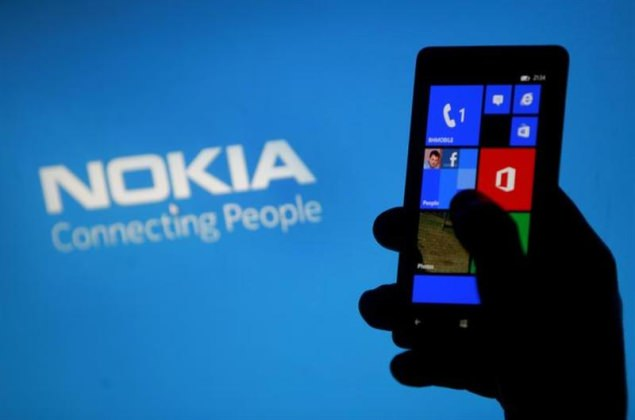 Le Nokia Bandit pourrait être le prochain dispositif phare annoncé par Nokia