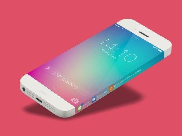Quelques rumeurs entourant le prochain iPhone 6 d'Apple