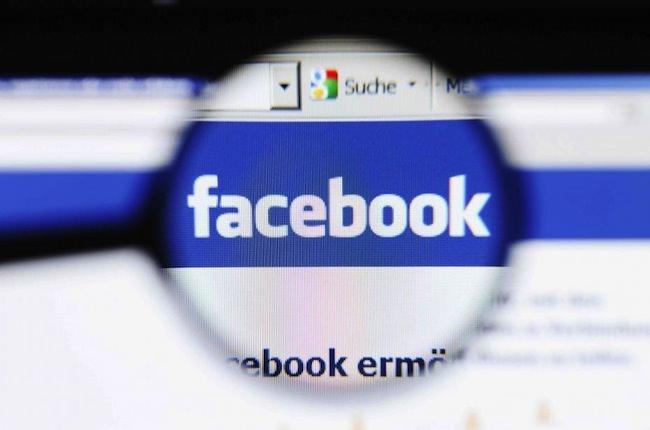 Un nouveau virus Facebook a déjà infecté 800 000 utilisateurs : voici ce que vous devez savoir