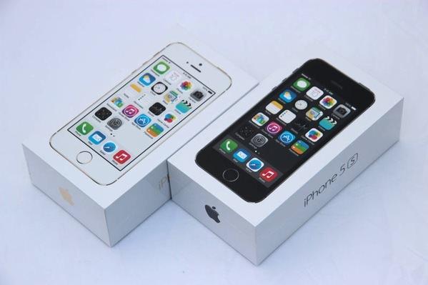 Apple mentionne que la demande pour les nouveaux iPhones est 'incroyable'