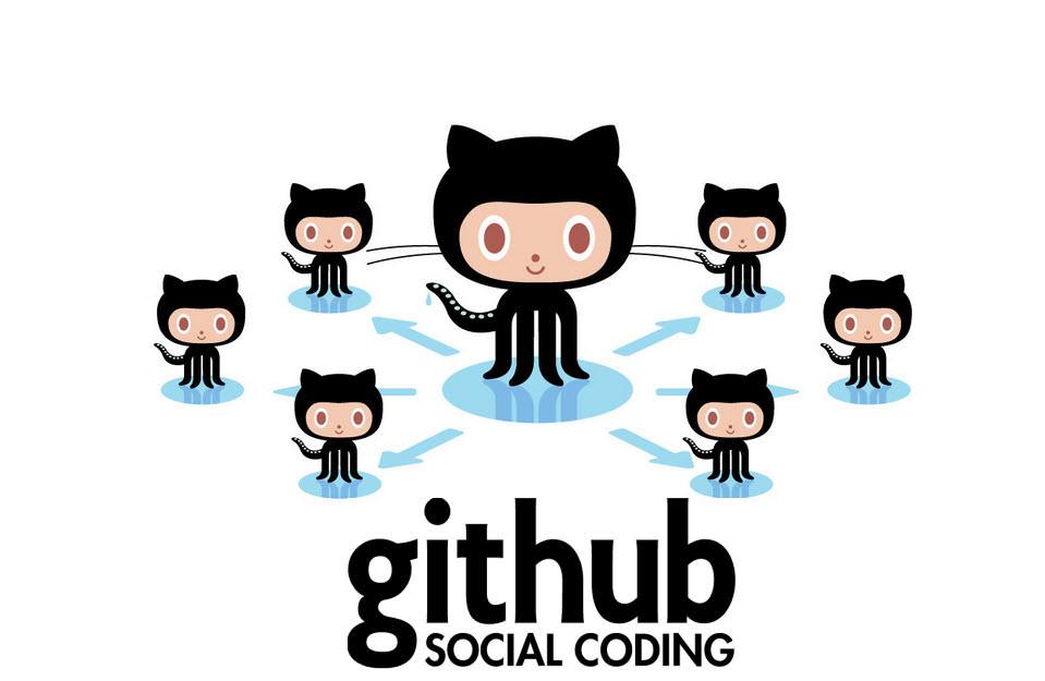 GitHub veut aller au-delà des développeurs pour sa prochaine phase de croissance : une erreur ?