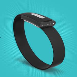 ces 14 le bracelet connect garmin avec une autonomie sup rieure 1 an blognt. Black Bedroom Furniture Sets. Home Design Ideas