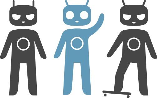 Le Oppo N1 pourrait être le premier dispositif sous l'ère Cyanogen Inc.