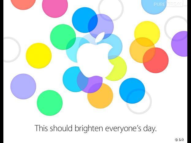 Le prochain iPhone : couverture complète de la keynote d'Apple en live