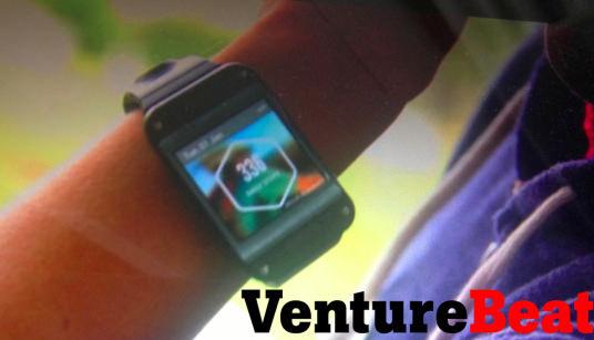 La Gear arriverait avec diverses applications du monde de la santé