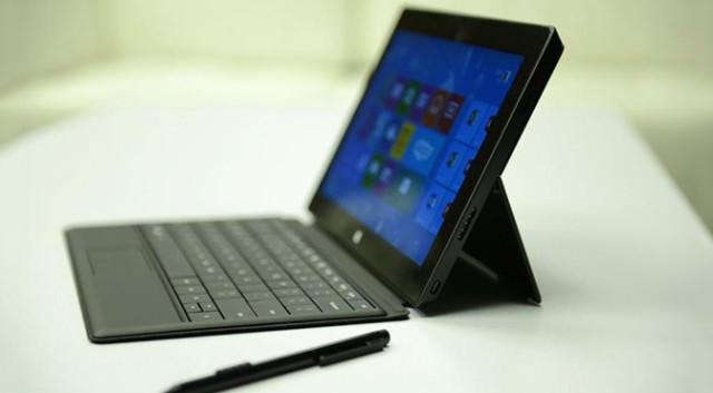 Microsoft préparerait une station d'accueil pour la prochaine génération de Surface Pro