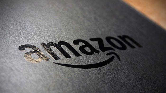 Amazon aurait fait équipe avec HTC pour sa nouvelle gamme de smartphones