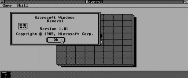 Comment modifier le fichier hosts sous Windows, Linux et Mac ? ... Cliquez sur
