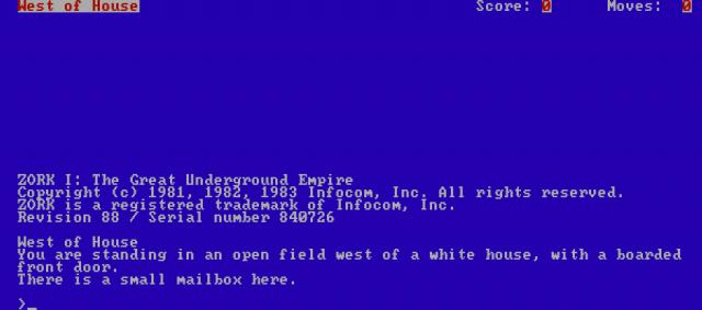 Comment jouer avec Windows 1.01 et Mac OS System 7 ?