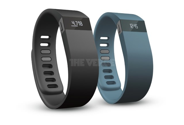 La Fitbit Force serait une 'montre d'activité'