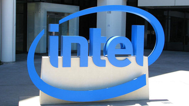 Intel affirme que son révolutionnaire service OnCue et sa set-top-box arriveront en 2014