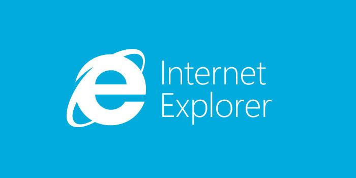 Internet Explorer 11 ajoute de meilleures fonctionnalités d'accessibilité pour les aveugles