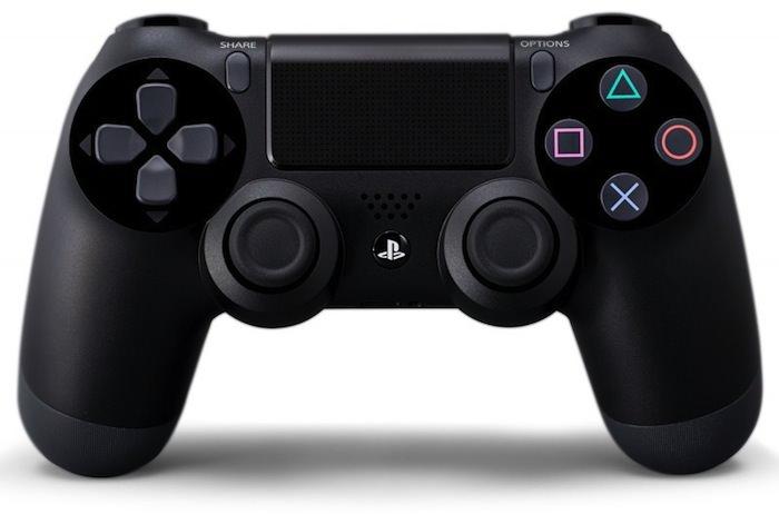 La manette Dualshock 4 de la PS4 fonctionnera avec votre PC