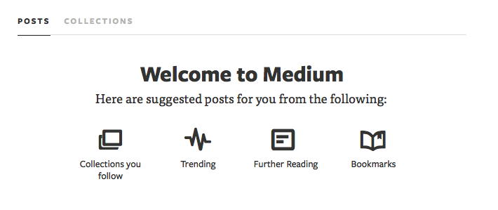 La plateforme de blogging Medium du co-fondateur de Twitter, Evan Williams, s'ouvre à tous