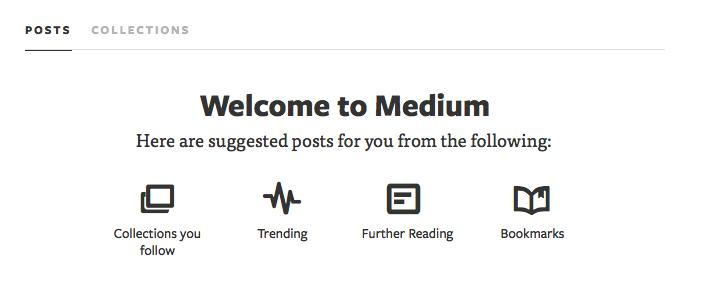 La plateforme de blogging Medium du co-fondateur de Twitter, Evan Williams, s'ouvre à tous