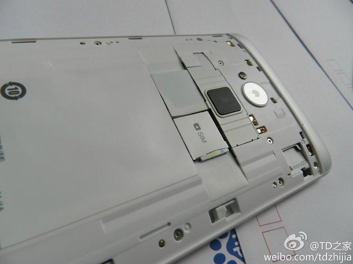 Le HTC One Max pourrait arriver le 15 octobre prochain