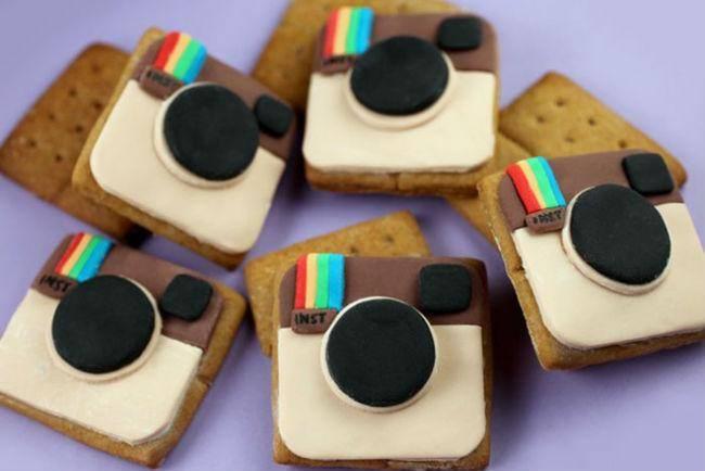 Préparez-vous ! Instagram arrive enfin sur Windows Phone