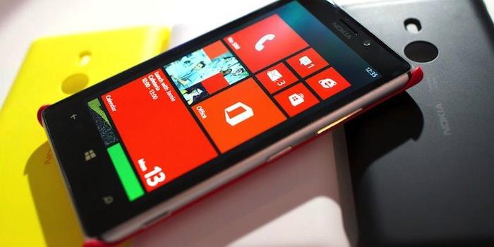 Windows Phone pourrait se retrouver ailleurs que sur les dispositifs de Nokia en dual-boot avec Android