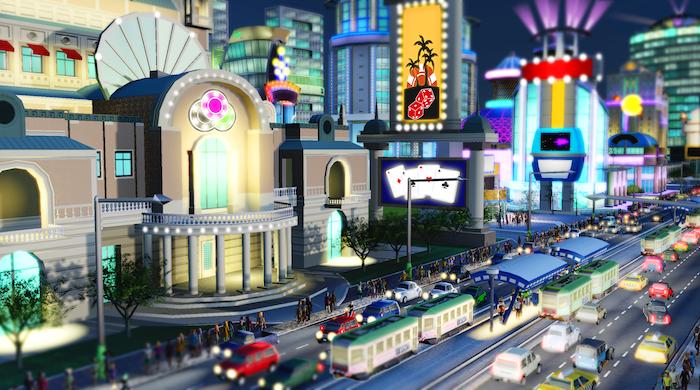 SimCity pense à un mode hors-ligne, et le support des mods arrive