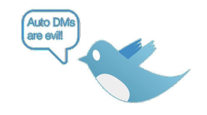 Twitter modernise ses DM, en prenant exemple sur Snapchat pour devenir une app de messagerie