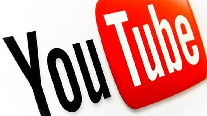 Youtube pourrait bientôt offrir son propre service de musique par abonnement
