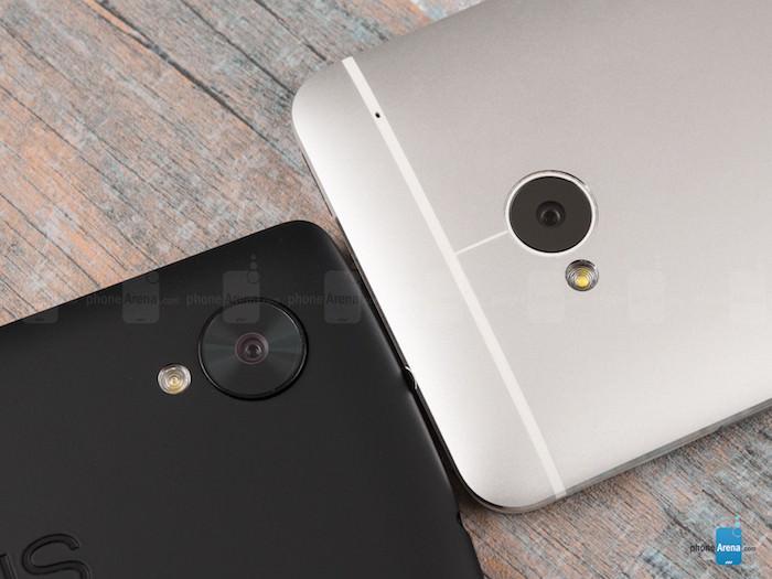 Quelle particularité va avoir le successeur du HTC One ?
