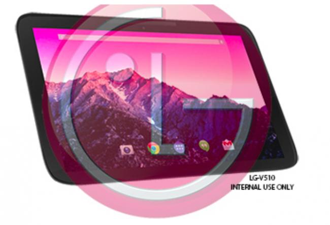 Un lancement le 22 novembre pour la Nexus 10 (2013)