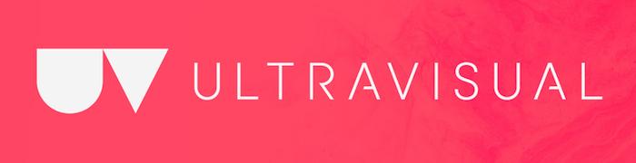 Ultravisual : un concurrent d'Instagram mais avec la beauté de son côté