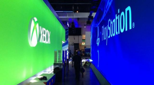 Xbox ou Playstation One 4 : quelle va être la console à acheter pour Noël
