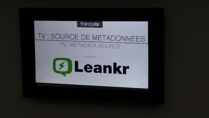 Leankr